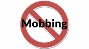 Homöopathie bei Mobbing