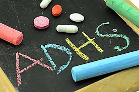 ADHS mit Homöopathie behandeln