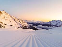 Winterferien vom 8.- 15. Februar 2021